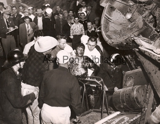 The Gallery For Gt James Dean Crash Photos Face